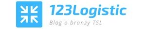 123 Logistic – Blog o logistyce i transporcie