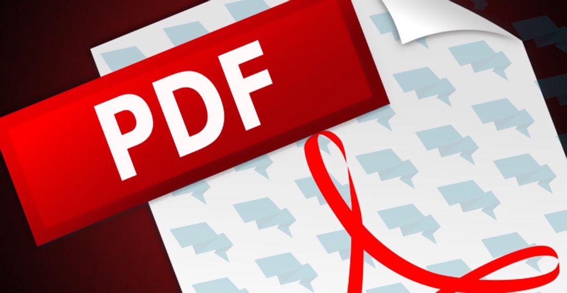 Wniosek o kartę kierowcy w PDF